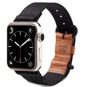 Toms Apple Watch Band Size 42mm